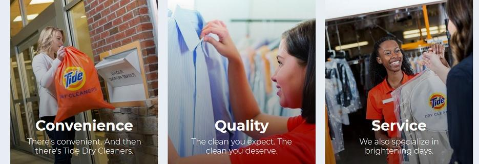 Dry cleaner near me professional dry cleaners save on dry cleaning dry cleaning coupons