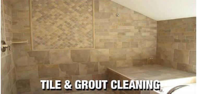 tile & grout near me clean tile & grout grout cleaning coupons tile cleaning coupons