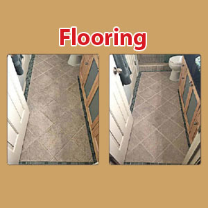 tile grout tile cleaning grout cleaning Grout Dr The Grout Dr