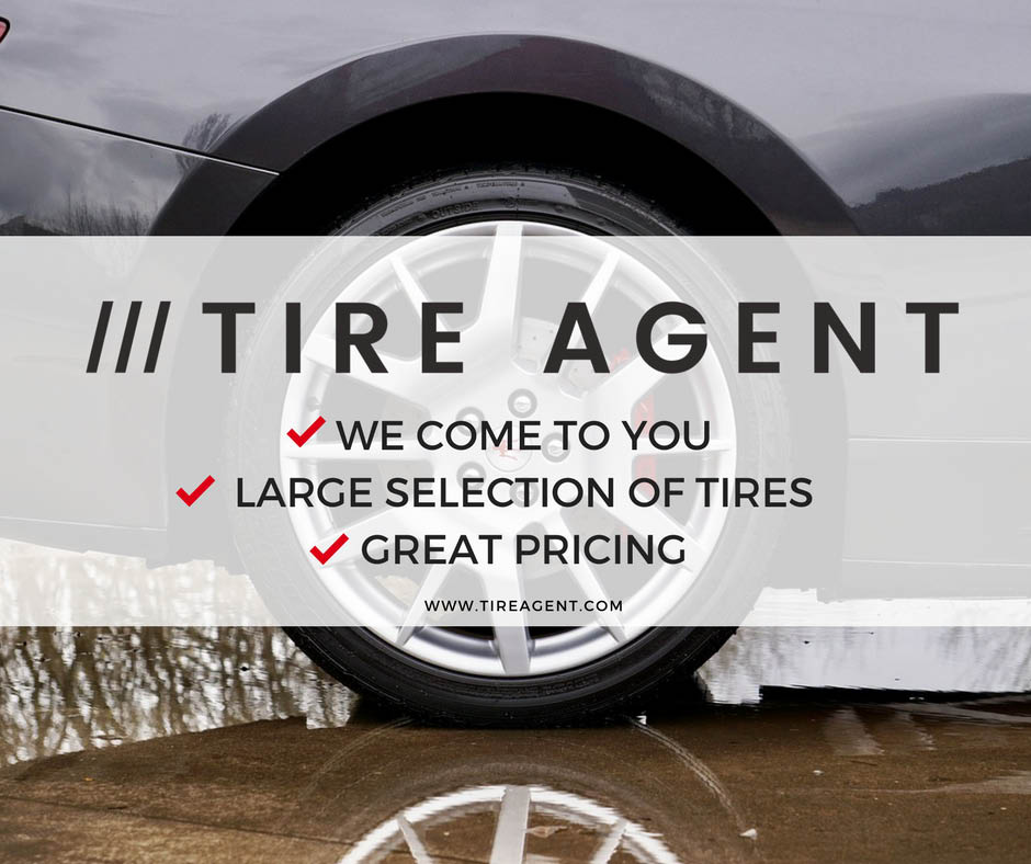 Tire Agent has great tires at great prices in Brookyn, NY