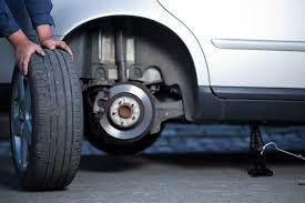 Tires, auto, tire brands, tire repair, auto repair, tire rotation, continental, coupon, tire deal, tire discount, repair shop, Utica, 13, brake repair, brakes, brake job, oil change, local, Valpak, Brooklyn, promo code