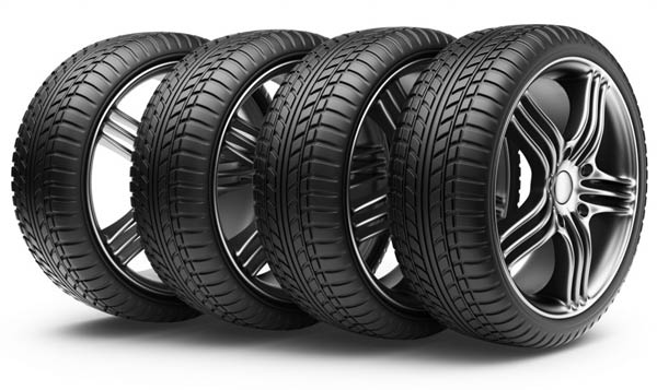 tires snow tires rotation auto service coupon rochester ny auto finishers