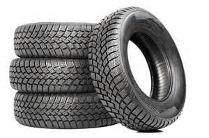 tires used for auto repair Tireman Toledo Ohio