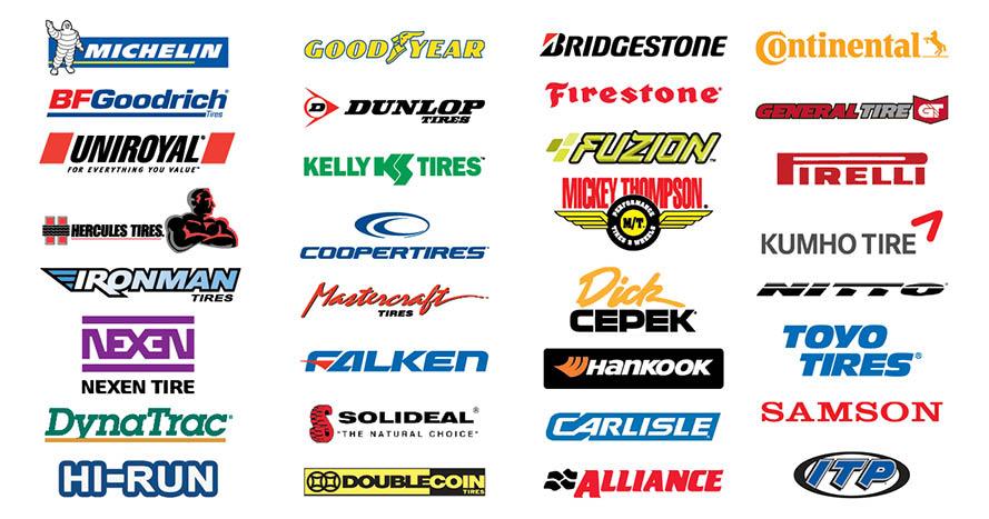 Brooklyn, Valpak, local, oil change, brake job, brakes, brake repair, 13, Utica, repair shop, tire discount, tire deal, coupon, promo code continental, tire rotation, Pirelli, kumho, tires, tire repair, auto repair,
