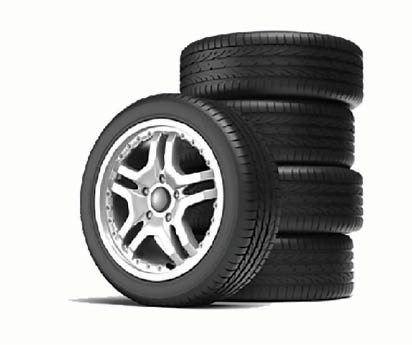 Tires sale browncroft auto rochester ny
