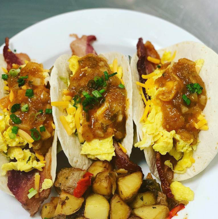 breakfast near me, tank & libby's, tank and libby's, food near me, food coupons, valpak coupons, lunch near me, restaurants near me, best food near me, coffee, coupons