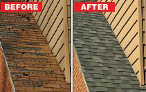 Top Notch 1 Roofing and Chimney, Central New Jersey