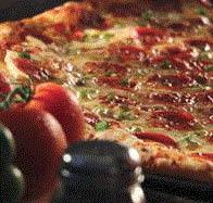 Toarmina's Pizza in Livonia, MI