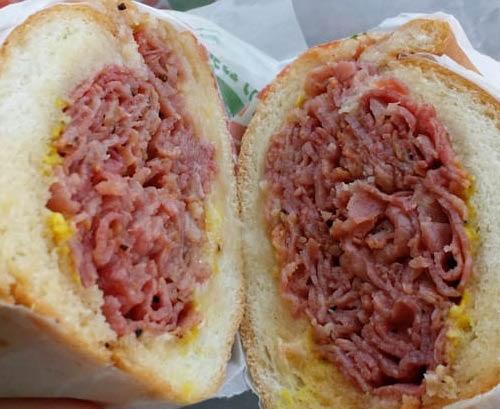 sandwich coupons near me