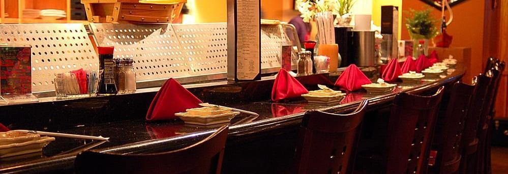 tokyo steak house sushi bar in round rock austin texas banner