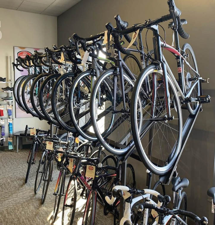 road bikes for sale in lancaster ny