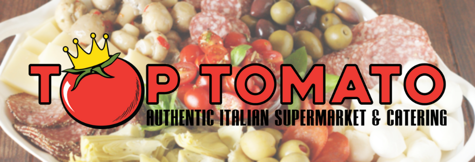 discount, coupon, produce, groceries, staten island, deli, top tomato