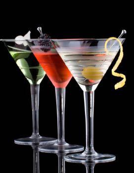 total discount liquors in eldersburg, sykesville, carroll county, md cocktails