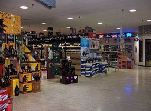 total discount liquors in eldersburg, sykesville, carroll county, md