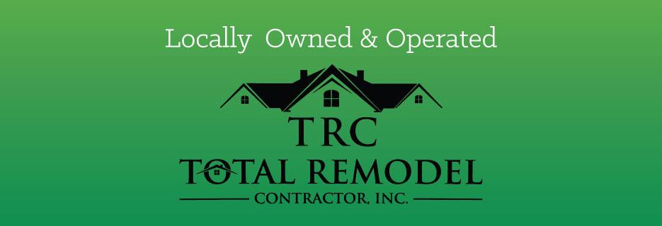 Total Remodel Contractor