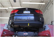 auto, collision, repair, free, estimate, insurance reporting; centreville, va