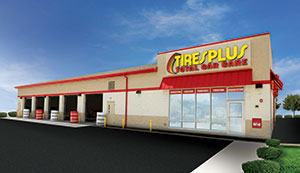 Tires Plus Jacksonville, FL Biltmore Sweetwater Hyde Grove Cedar Hills Estates Ortega Forest Venetia Wesconnett Dewey Park Oak Hill Park Jacksonville Heights Orange Park Fleming Island Middleburg