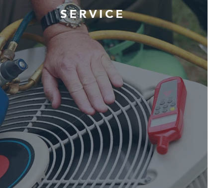 texas, pride, heating, air, service, fort worth
