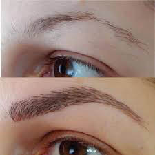 microblading coupons near me microblading coupons orange county ca light facial near me light facials orange county ca