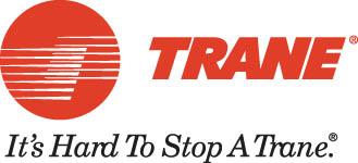 Trane logo Trane Products Trane dealer near me
