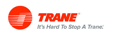 greater comfort trane heating air conditioning services kentucky trane logo