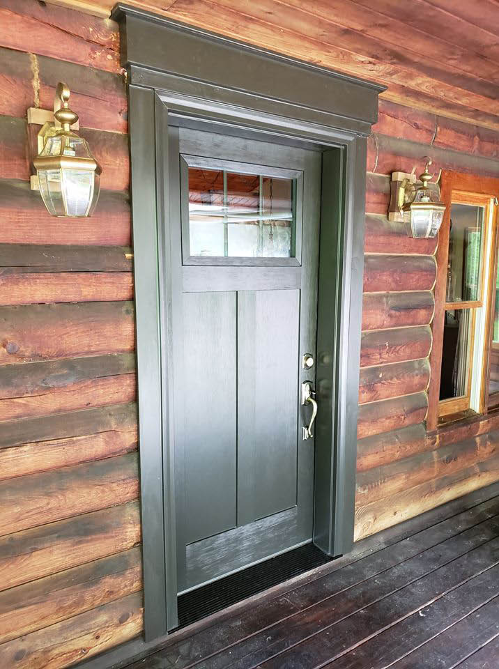 Storm-Doors-Patio-Doors-Front-Doors