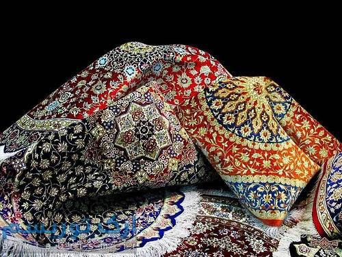 Persian rug, custom design, mending, repair, interior design, trade in rugs; vienna, va