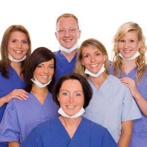 Cosmetic dentistry near Naperville, IL