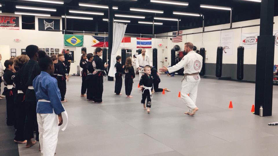 fitness in levittown, pennsylvania, lose weight levittown pa, fitness kickboxing levittown pennsylvania