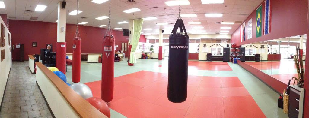 mixed martial arts near me, best karate in levittown, best karate in fairless hills, best karate in bucks county