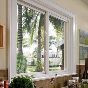 Get replacement windows in Ala Moana