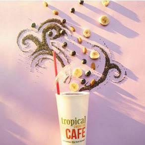 tropical smoothie cafe findlay fostoria healthy food near me