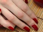 3T Nails LLC manicure