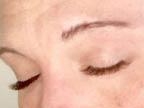 3T Nails LLC  eyebrows