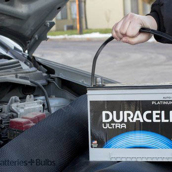 Duracell battery replacement laptop batteries specific battery needs in phoenix Arizona coupons and discounts