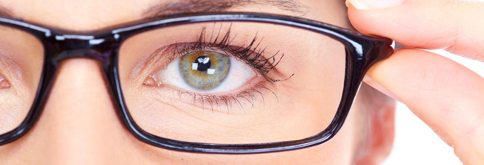 True Eye Experts banner Lutz, FL