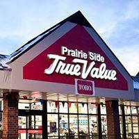 Prairieside-Kenosha-True-Value