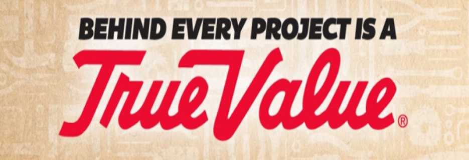True Value Hardware and Paint in Rio Rancho, NM banner