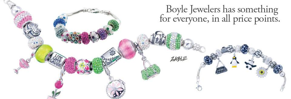 boyle jewelers zable jewelry erlanger ky