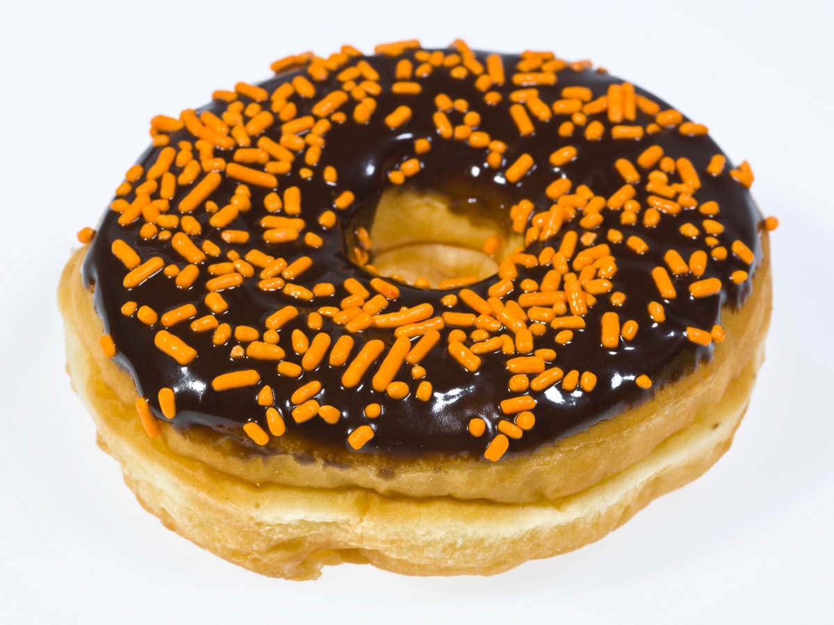 emersons bakery cookies cakes donuts florence erlanger covington kentucky