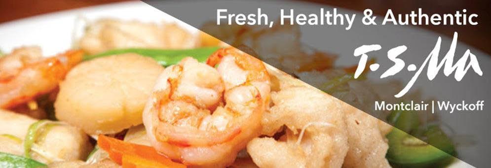 Chinese Food Coupons - Chinese Food Coupons Wyckoff, NJ