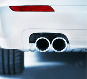 Tunex south jordan coupons, Oil Changing coupons. Emissions and Safety coupons.
