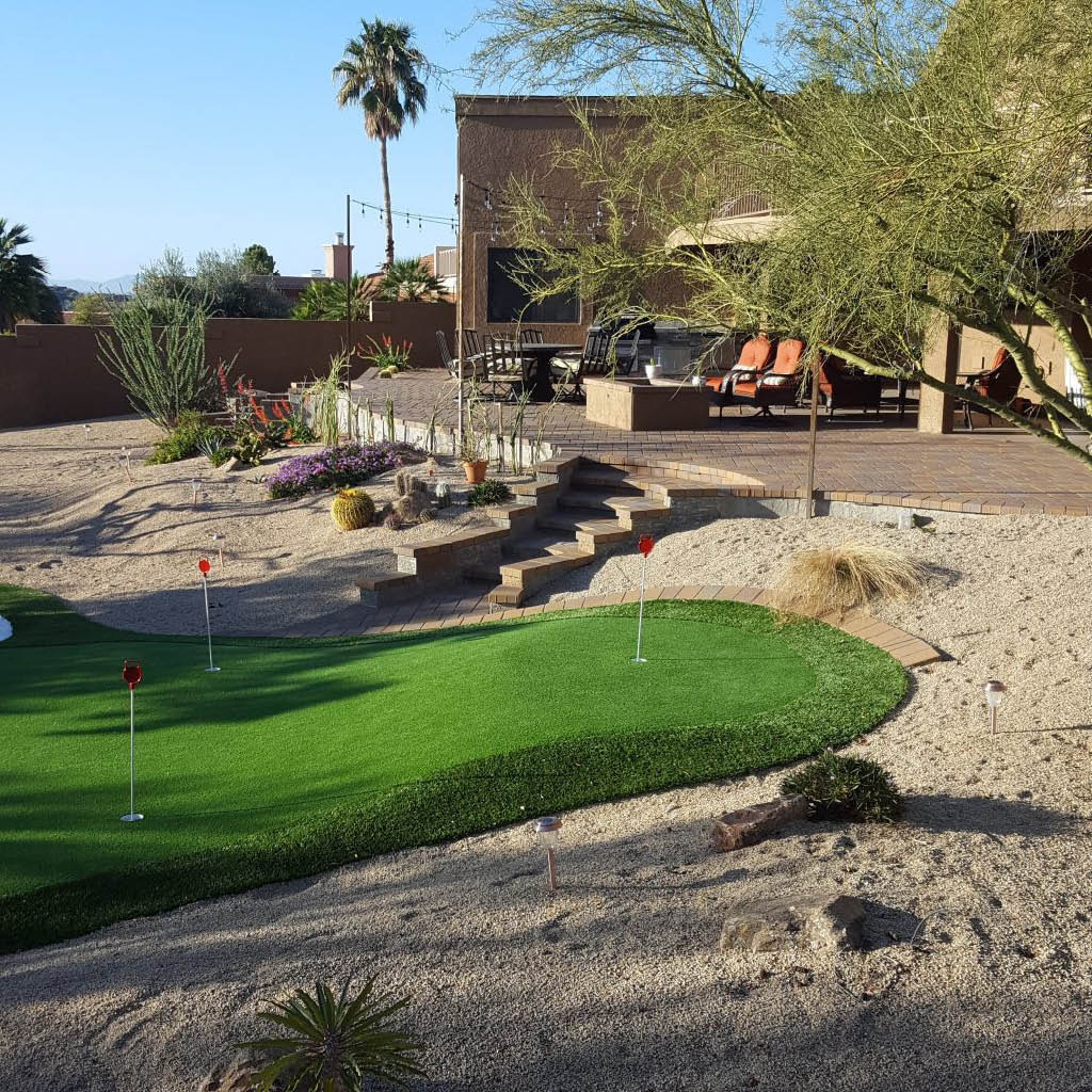 east valley landscapers near me landscaping companies near me west valley