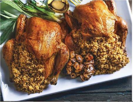 Deli, Sandwich Shop, Caterer, turkey, ham, sides, entrees, honey baked; gainesville, va