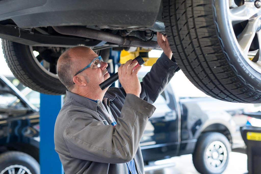 quicklane auto repair near me brake service coupons near me tire repair coupons near me