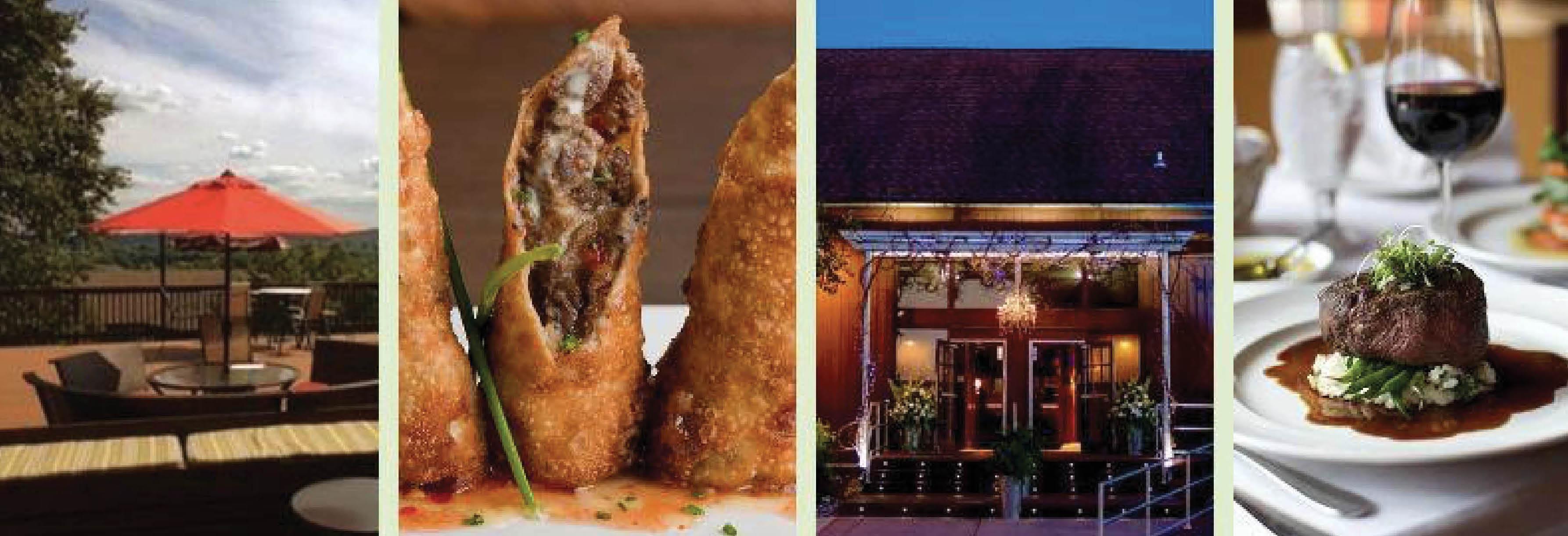 twenty 9,restaurant,deals,discounts,dinner,lunch,catering,twenty,9,deals,twenty 9 coupon