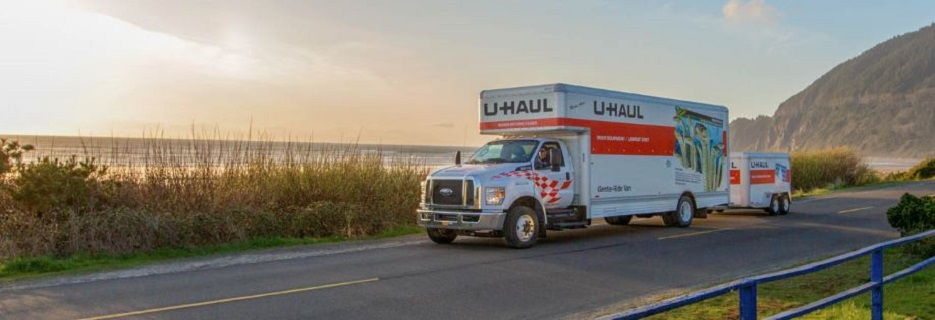 uhaul, moving, storage, store, boxes, truck rental, rental