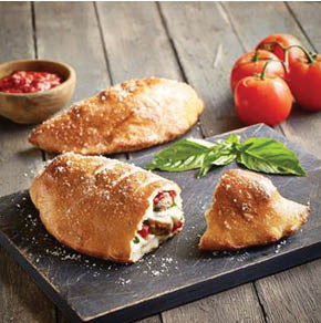 Fresh Italian food coupons available for savings at Uncle Maddio's Pizza near Garden City, GA