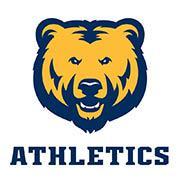 Northern Colorado Athletics