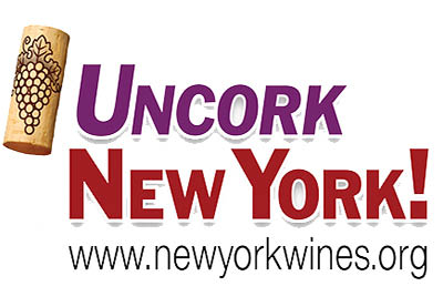Webster On The Ridge Wine & Liquor located in Webster New York specials and coupons coupon uncork
